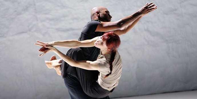 Σιλβί Γκιλέμ, Δεν υπάρχει χορός χωρίς πόνο, Τα Νέα