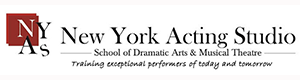 New York Acting Studio