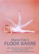 Cover of Floor Barre