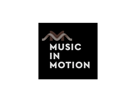 Music In Motion Festival 2018: Open Call
