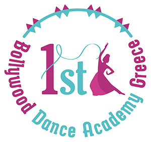 1st Bollywood Dance Academy Greece