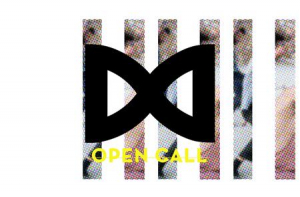 Open Call 11o Dance Days Chania