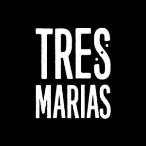 Tres Marias Movement Cult