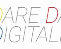 ''Το Ποιητικό Σώμα'' Dare Dance Digitalize (Νεάπολη Λακωνίας)
