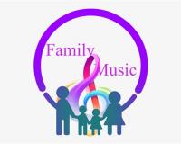 """""""Family Music"""" μουσικοκινητική αγωγή για βρέφη στο Πολύτεχνο"""